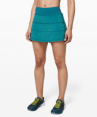 396ed76692 View details of Pace Rival Skirt (Tall) 4-way Stretch 15