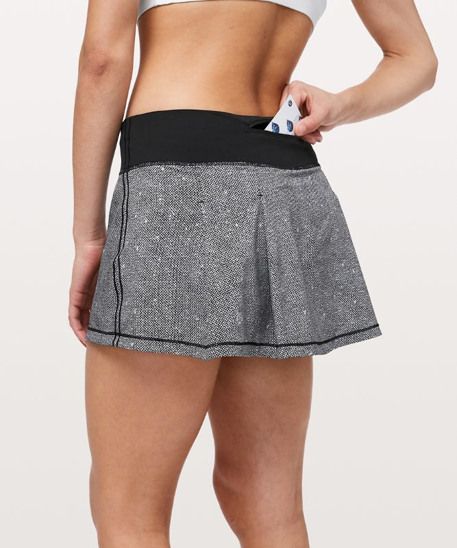 Pace Rival Skirt