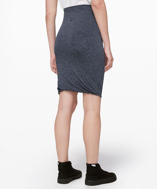 Boulevard Bliss Skirt