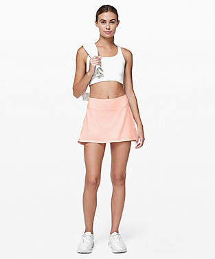 27485a544 Women's Skirts | lululemon athletica
