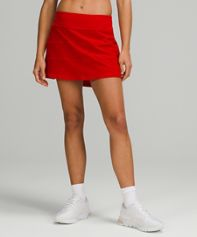 Pace Rival Skirt *Tall