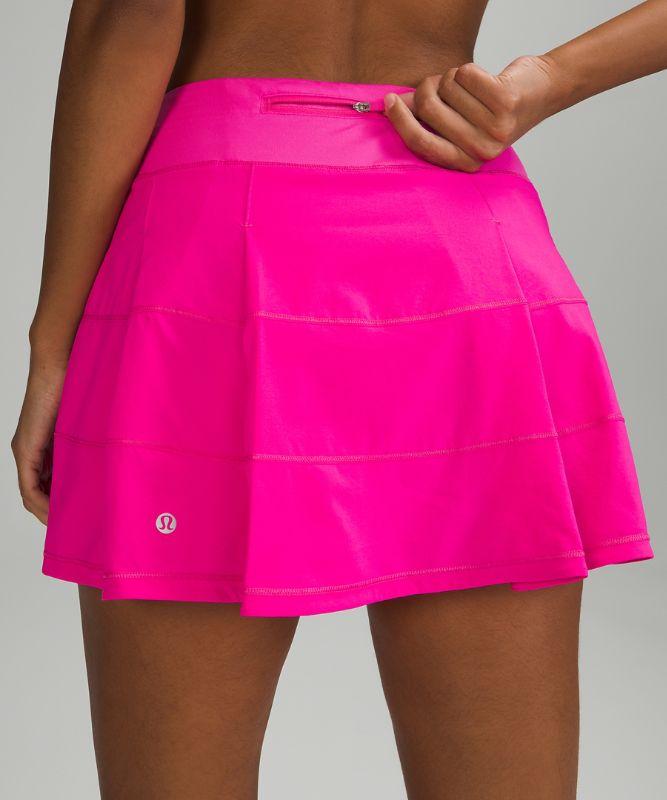 Pace Rival MR Skirt *Long