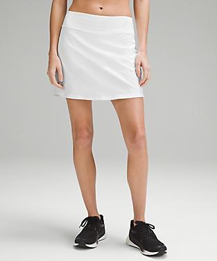 Women's Skirts   lululemon athletica
