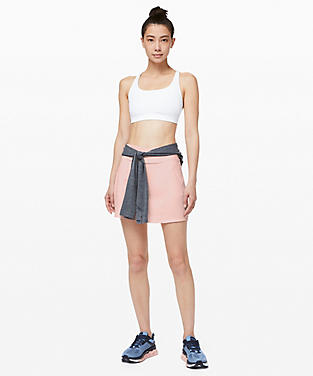 Women's Skirts | lululemon athletica