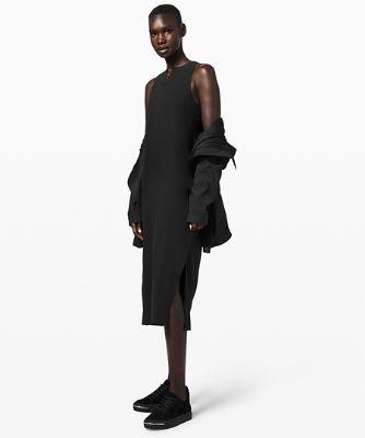 Lahar Dress *lululemon lab