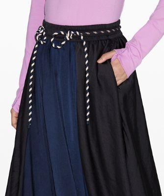 Face Forward Skirt *lululemon x Roksanda