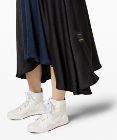 Face Forward Skirt