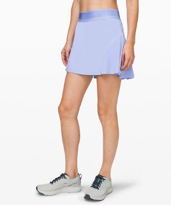 Morning Match Skirt *Tall