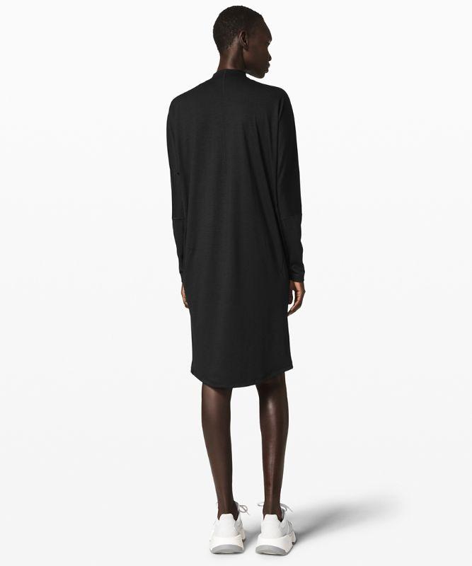 Vindur Dress