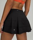 "Pace Rival Skirt 13"" *Regular"