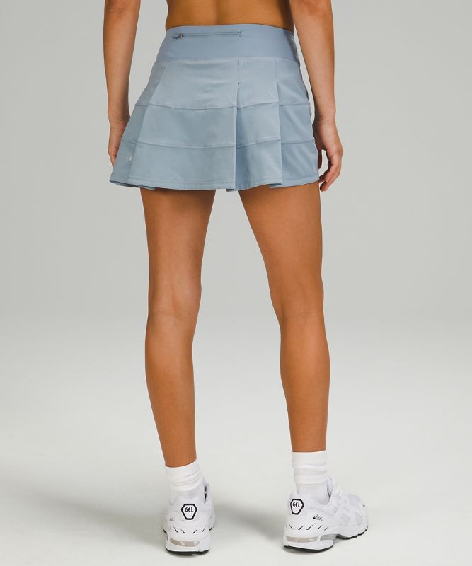 Pace Rival MR Skirt