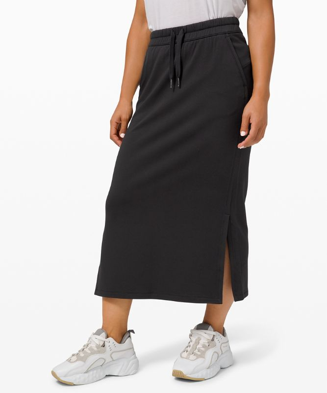 Bound to Bliss Skirt