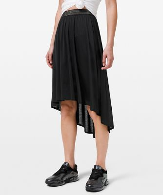 Take to Heart Skirt   *New Year Special Edition