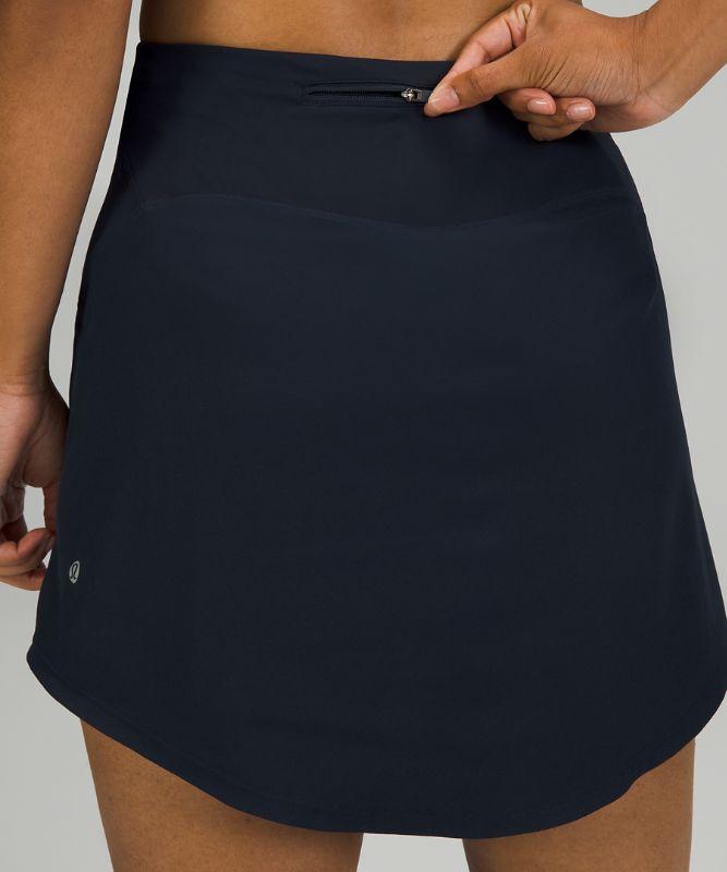 Essential HR Run Skirt *Long