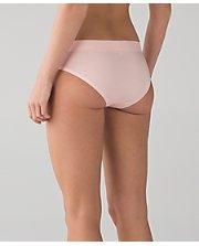 Mula Bandhawear Bikini MIPI S