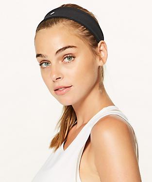 women s hats headbands lululemon athletica
