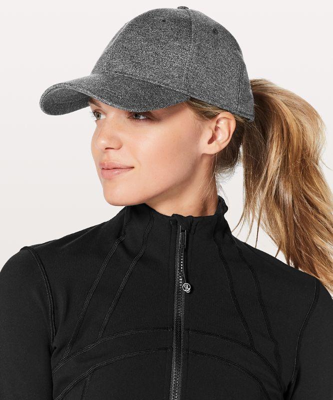 Baller Hat