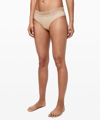 Culotte bikini Ever Essentials