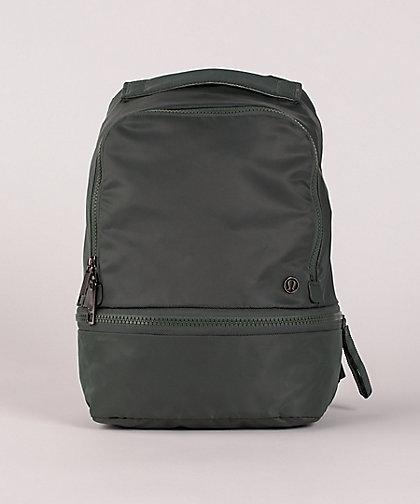 a4822680b6 city-adventurer-backpack-mini-12l by lululemon