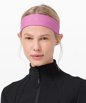 Fly Away Tamer Headband II