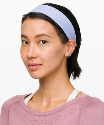 Fly Away Tamer Headband II