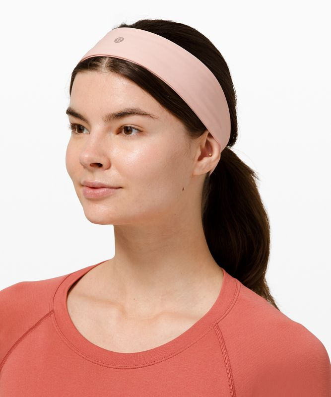 Fly Away Tamer Headband II *Luxtreme