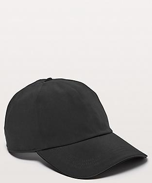 1e37f5f7 Women's Hats & Headbands | lululemon athletica