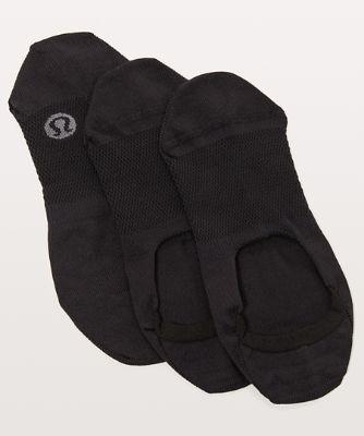 Secret Sock *3-Pack