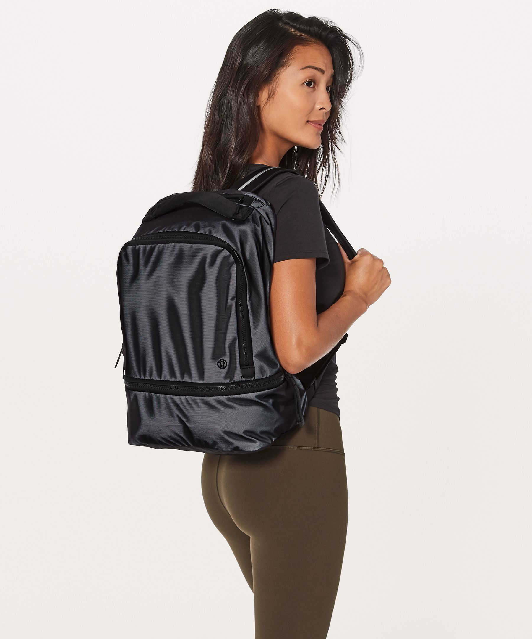 1b12a4e82c city-adventurer-backpack-reflective-mesh-21l by lululemon