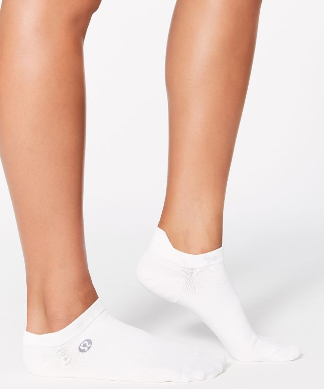Light Speed Sock