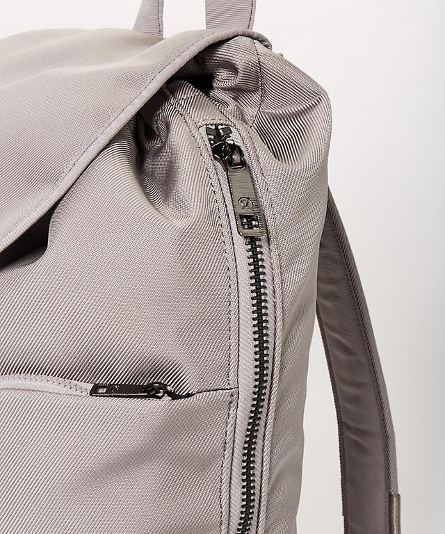 Carry Onward Rucksack *12L | Women's Bags | lululemon