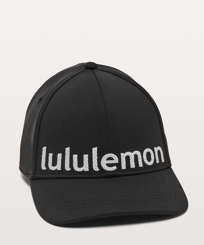 Baller Hat *Squad Online Only