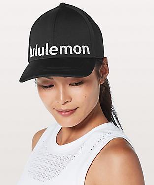 686ba7293ea4c Baller Hat Squad Online Only