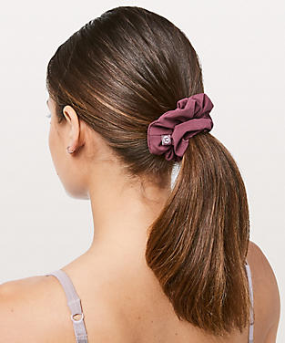 01d0c198987 View details of Uplifting Scrunchie View details of Uplifting Scrunchie