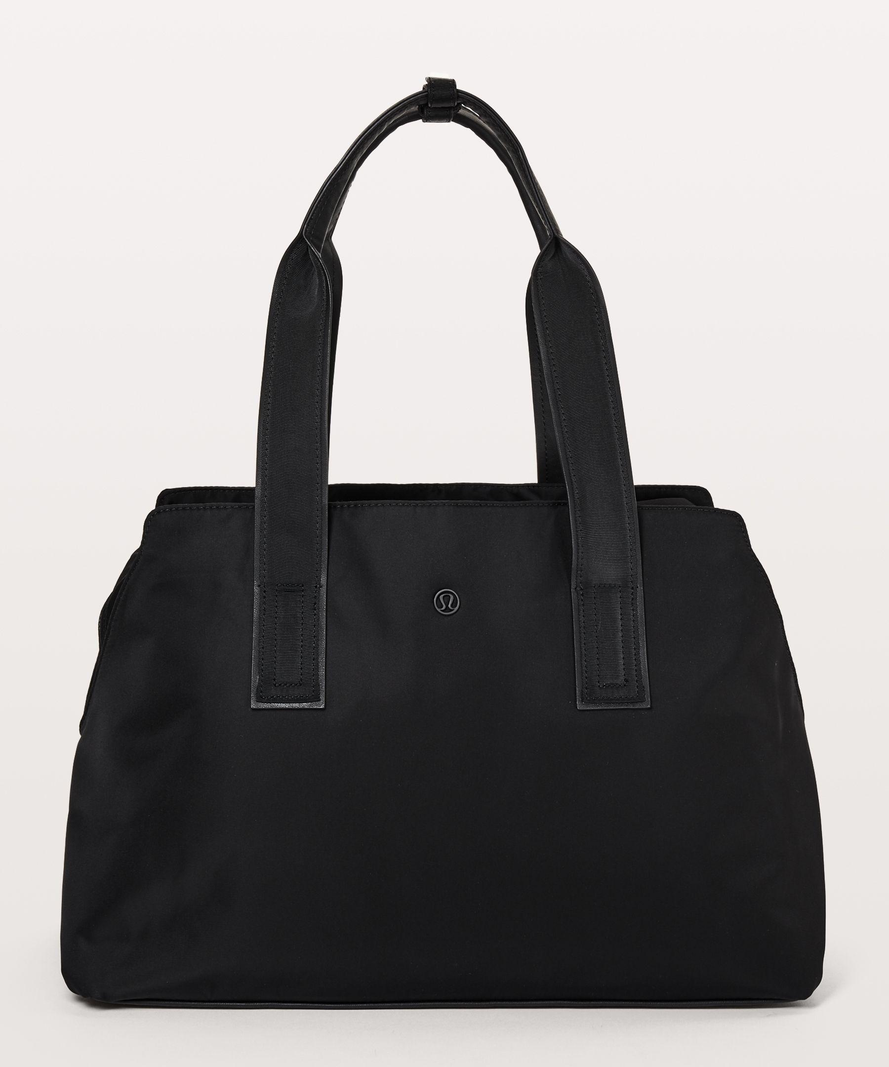 go-getter-bag-26l by lululemon