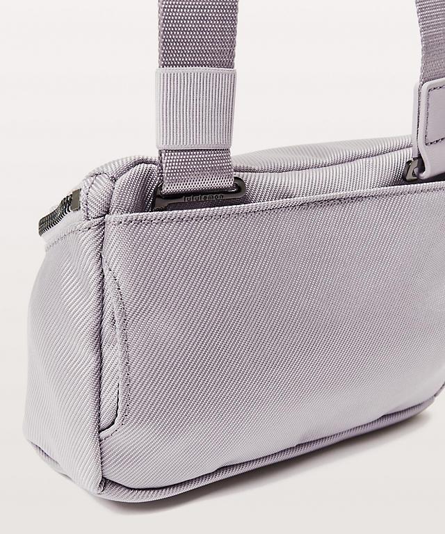 Get Set Belt Bag