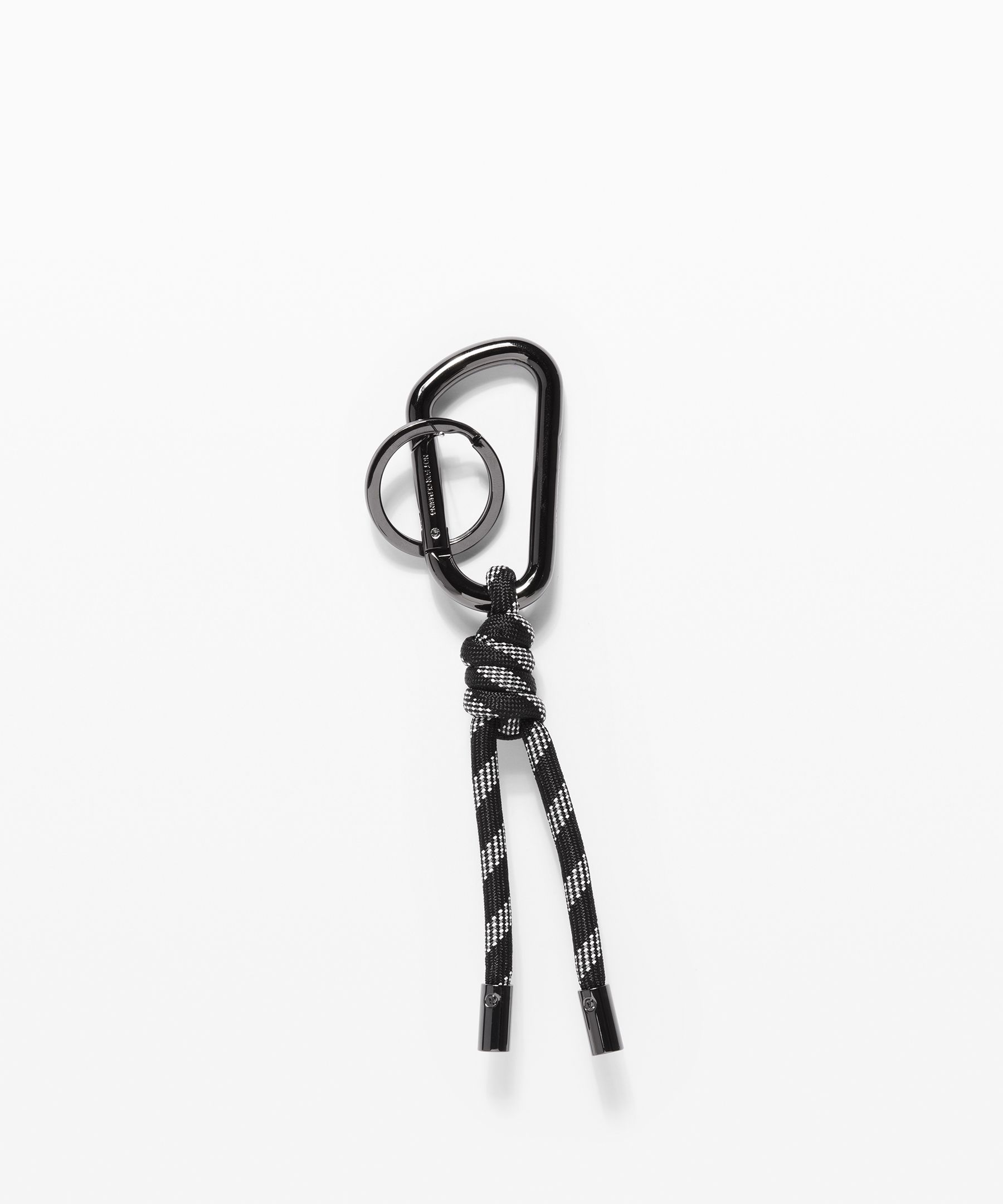 You Hold The Key Chain by Lululemon