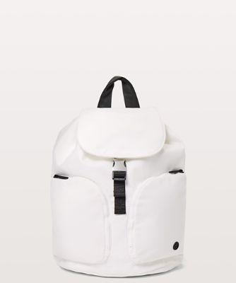 Carry Onward Rucksack Mini *9L