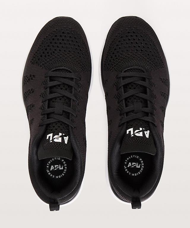 13886610d8ae Women s TechLoom Pro Shoe. Final Sale