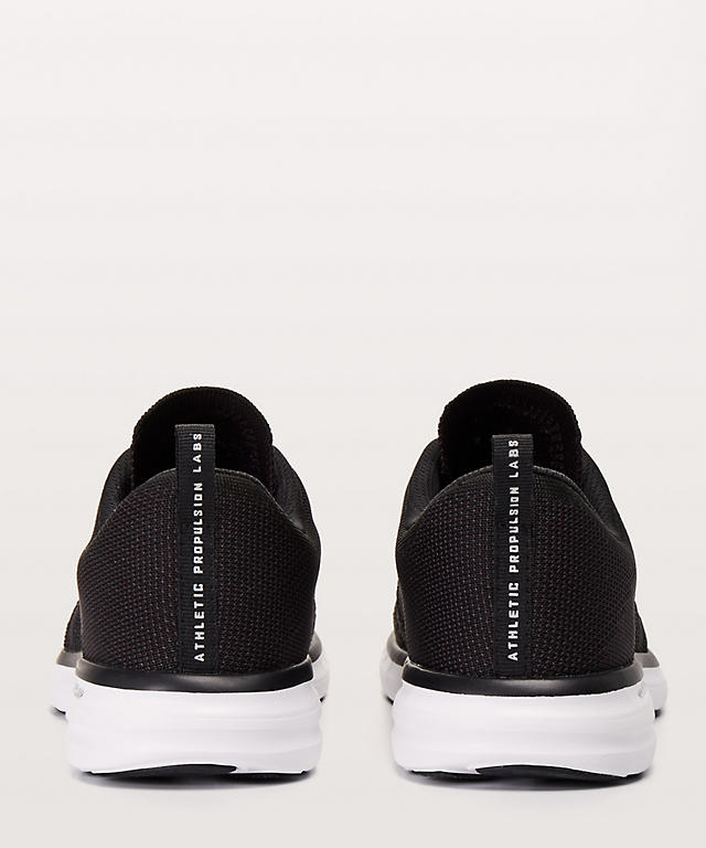 66556b2cd Women's TechLoom Pro Shoe | Women's Running and Training Shoes ...