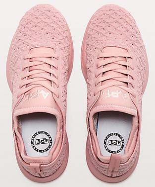 Women S Shoes Lululemon Athletica