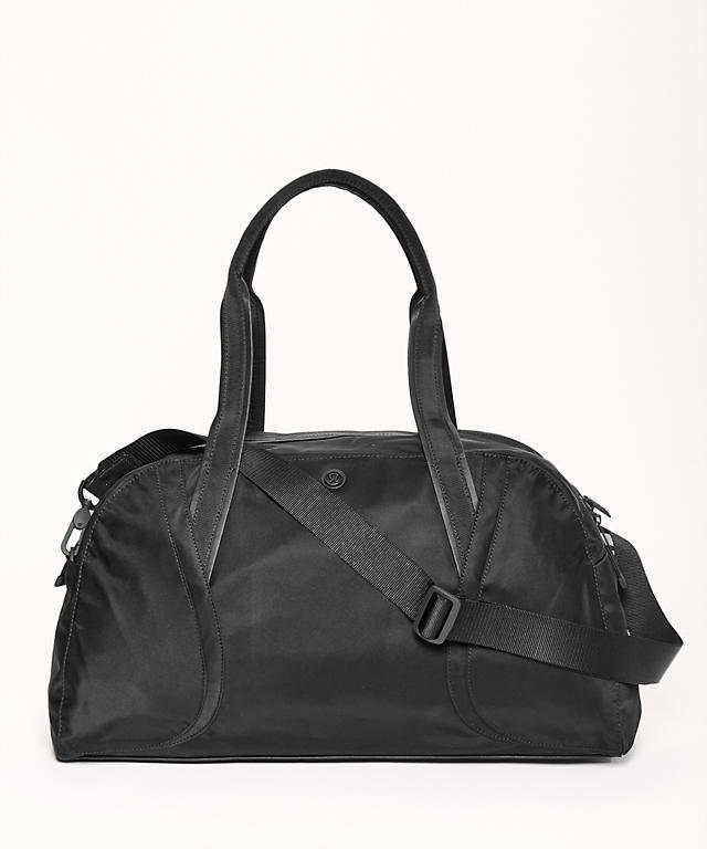 4d8855c46c Out of Range Duffel *33L | Women's Bags | lululemon athletica