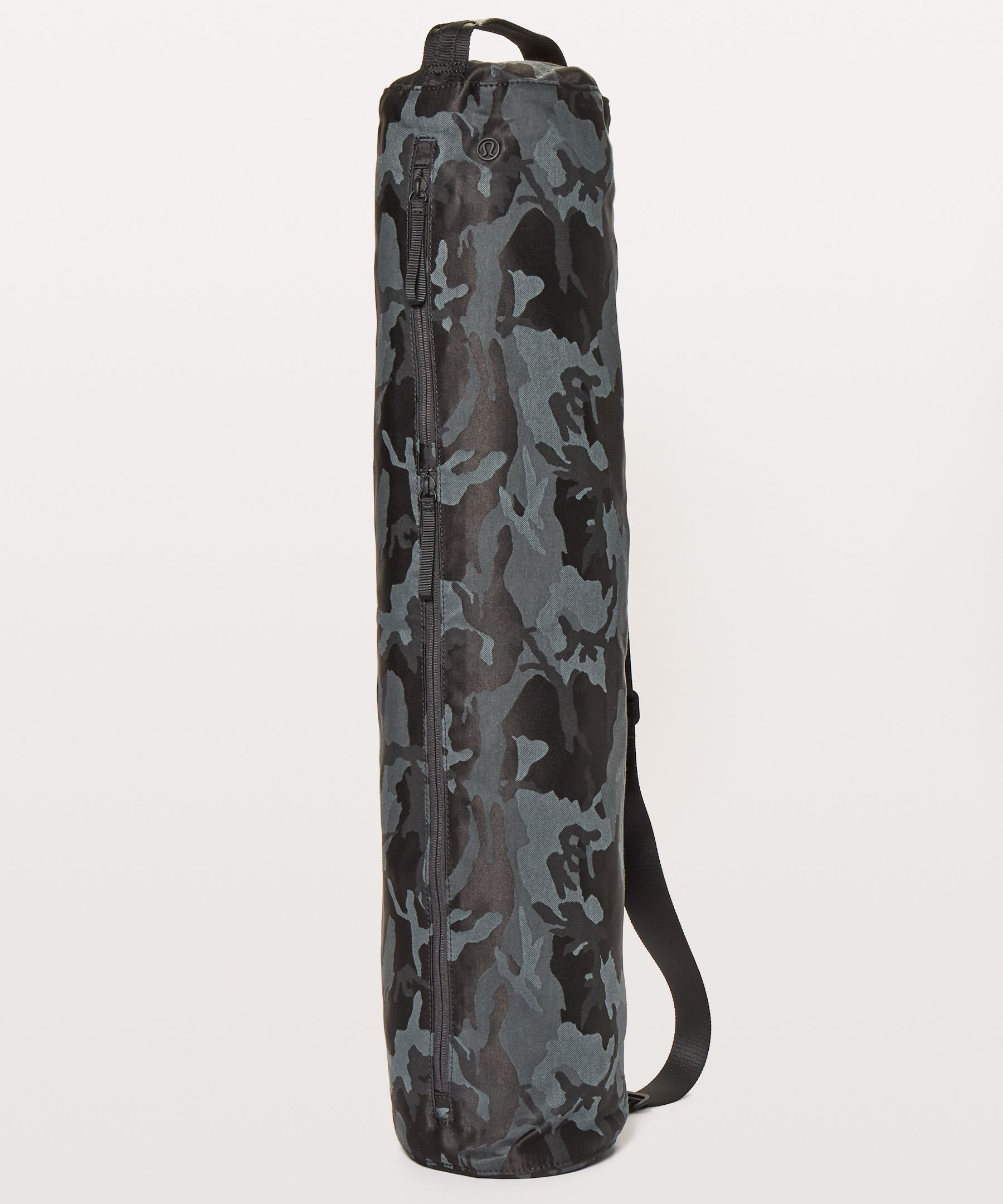 Get Rolling Yoga Mat Bag 17 L New by Lululemon