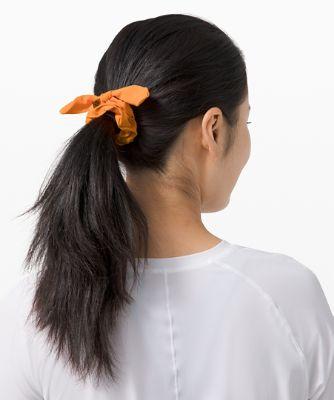 Chouchou Uplifting *Nœud