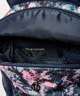 Run All Day Backpack II *ウィメンズフィット13L