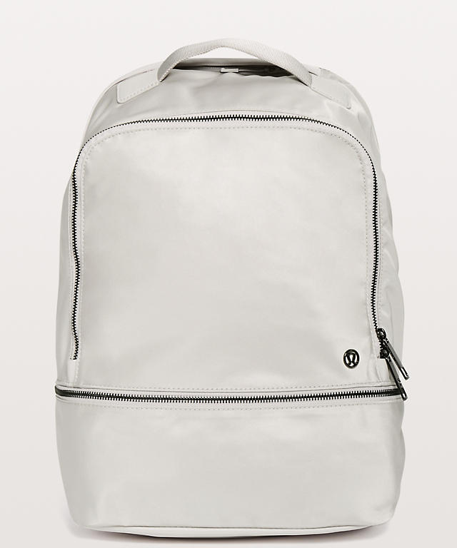 24dd9aea074b City Adventurer Backpack  17L