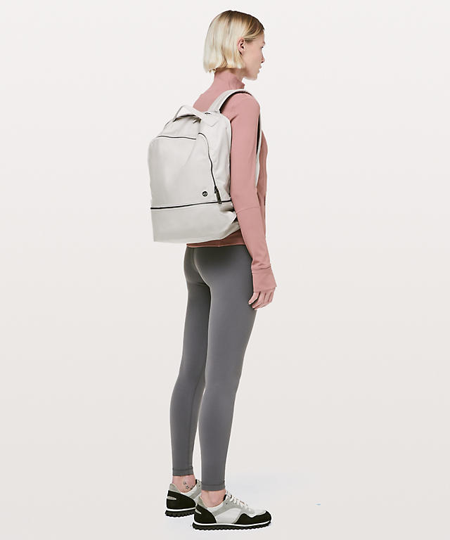 4dc3273d442 City Adventurer Backpack  17L   Women s Bags   lululemon athletica