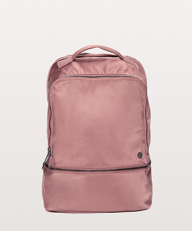 4aef91c46b City Adventurer Backpack  17L