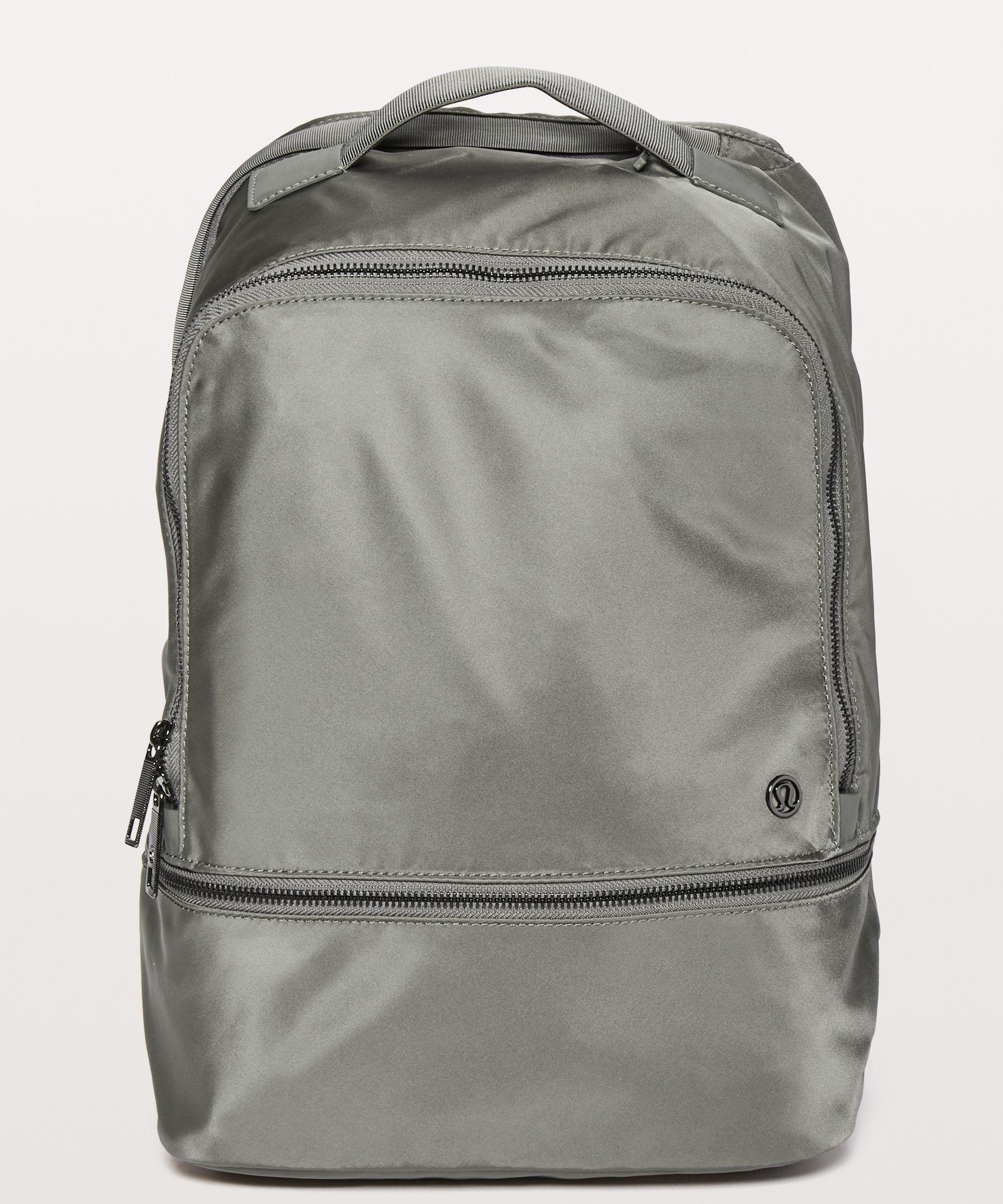 City Adventurer Backpack  17L  f8b98ea34b689