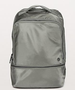 61539a4753ed View details of City Adventurer Backpack 17L ...